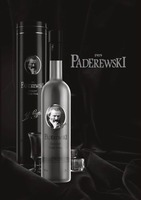 Polish distillery, Premium vodka, Polish spirit