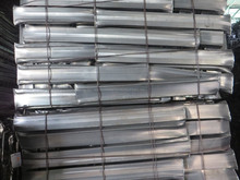 stainless steel 304 for sales
