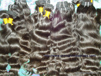 Best Selling Product in America wholesale virgin indian hair