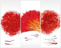 We supply first grade Saffron packed in the United Arab Emirates