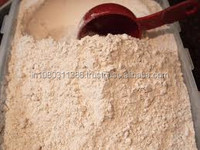 BEST PRICE WHEAT FLOUR