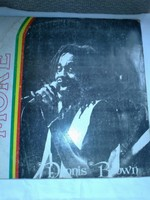 More/Dennis Brown/Yvonne Special Production