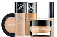 Revlon Colorstay Makeup Foundation / lipsticks for wholesale