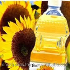 brands of sunflower oil