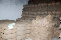 jute sacks wholesale, old jute bag in cheap price