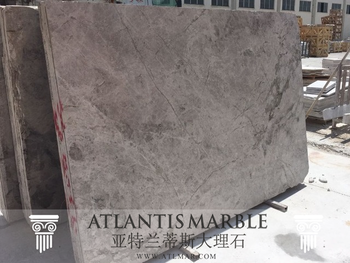 Turkish Marble Block & Slab Export / Tana Grey Marble