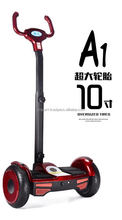 Self Balancing Scooter 10 inch 2 Wheel Hoverboard 10 inch,2 Wheel Scooter Mini Skateboard