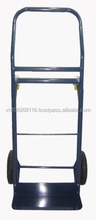 The Best Price Trolley 2 wheels