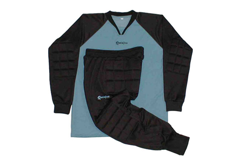Goal Keeper Jerseys