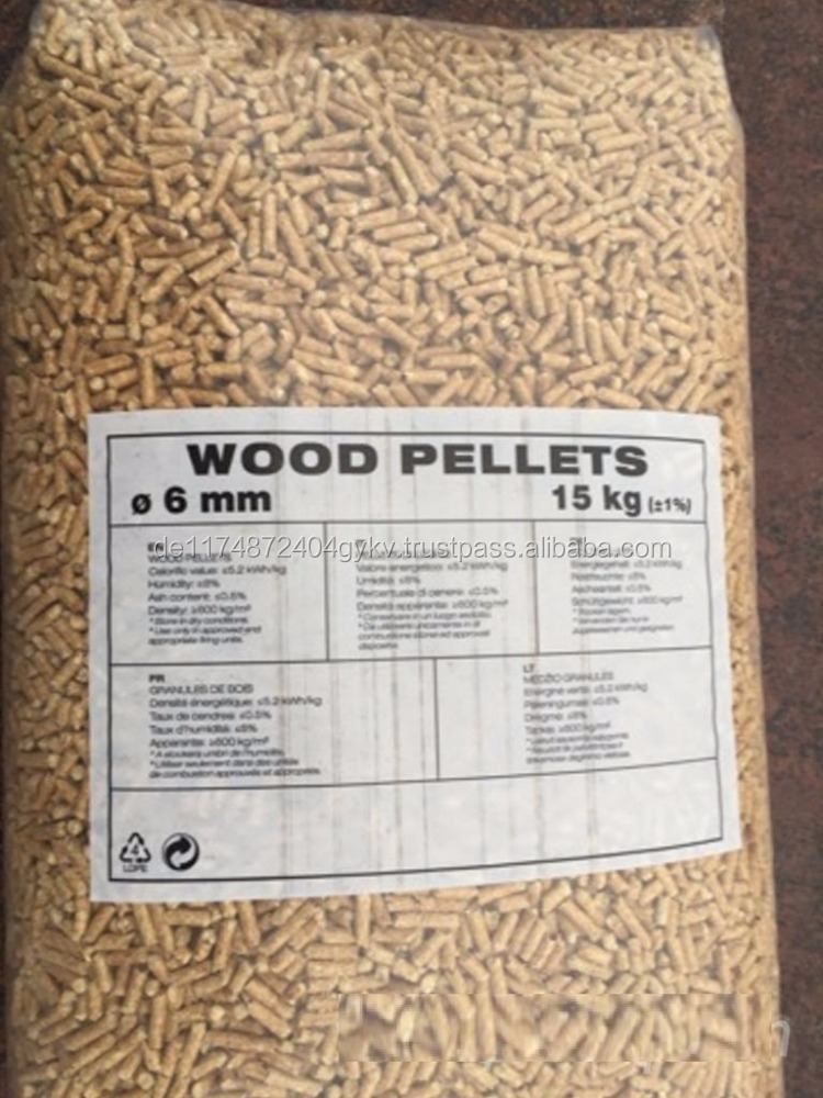 Cheap wood pellets for sale