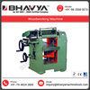 Woodworking Machine From Cheap Machinery Manufacturer