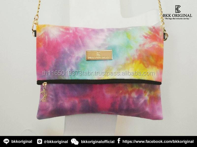 Bkk Original Fold Bags - Buy Bkk Original Bag,Fold Bag,Cross Body ...