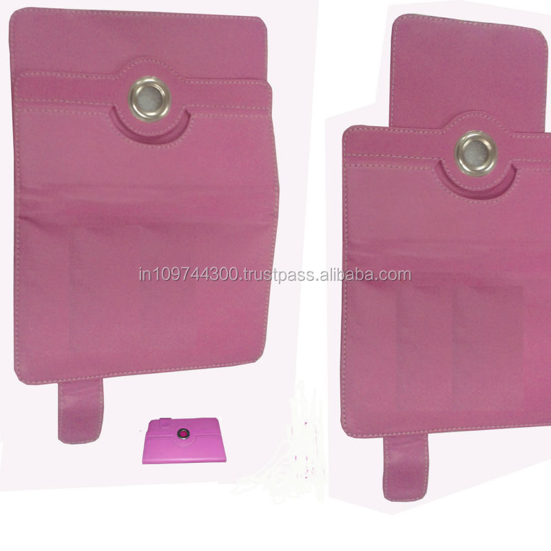 Manufacturer of Universal Tablet Cover, Rotating Tablet Case