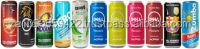 Energy Drinks Branded And OEM