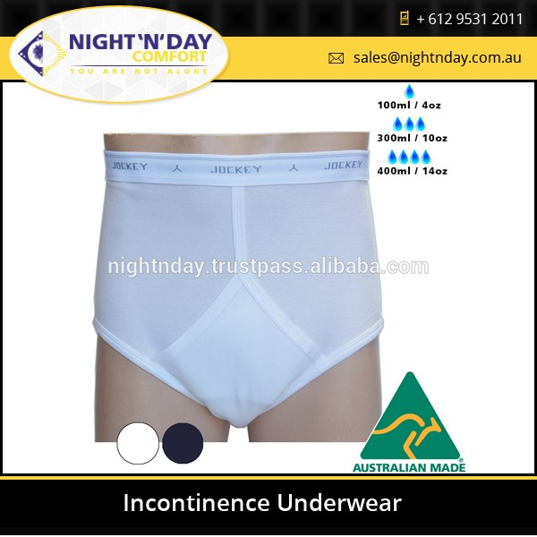 Competitive price for adult product for organic cotton diaper customized