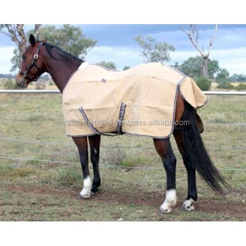 Jute Horse Rugs Winter Australia