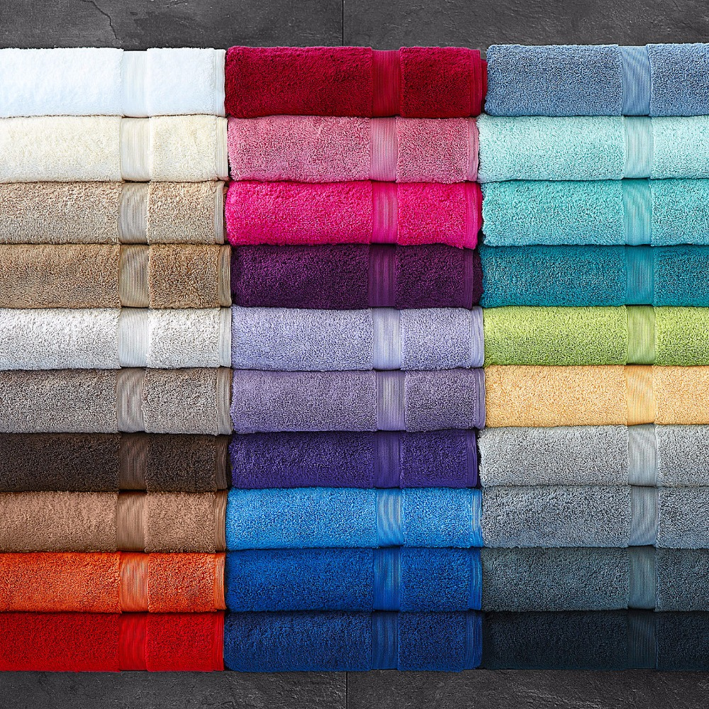 sell textiles towels bathrobes & garments Manufacturers