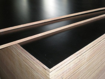 TOP SELLING PROFESSIONAL WOODEN PRODUCT FOR CONSTRUCTION USING FILM FACED PLYWOOD
