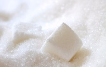 Brazilian Refined White Sugar ICUMSA 45