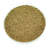 Prima Feed LP floating Fish Feed for catfish, cat fish feed
