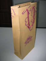 Wine Bags (Custom Made)