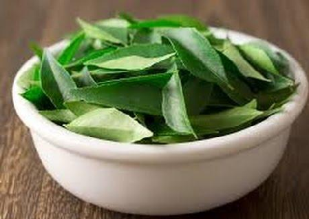 Curry Leaves for sale
