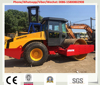 Used Dynapac CA602D Road Roller, vibratory compactor/Dynapac CA25/CA30,CC21,CA251 rollerfor sale
