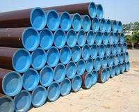 galvanized steel pipes for sale from mexico