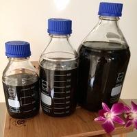 Agar Wood essential oil