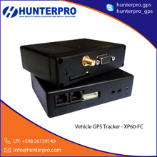 New Design 3G GPS Tracker with 2-WAY Voice Communication, SOS Alarm, GEO-FENCE Alarm and Over Speed Alarm
