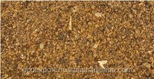 Rapeseed Meal best quality