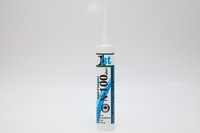 1st Sealant Neutral Silicone N-100 Plus (Anti-Fungus)