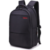 "laptop bag Type and 15.6 inch,> 17"" Size laptop bag Quality RFQ"