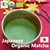 premium organic matcha green tea japanese grade 5 instant green tea drink powder 20g can