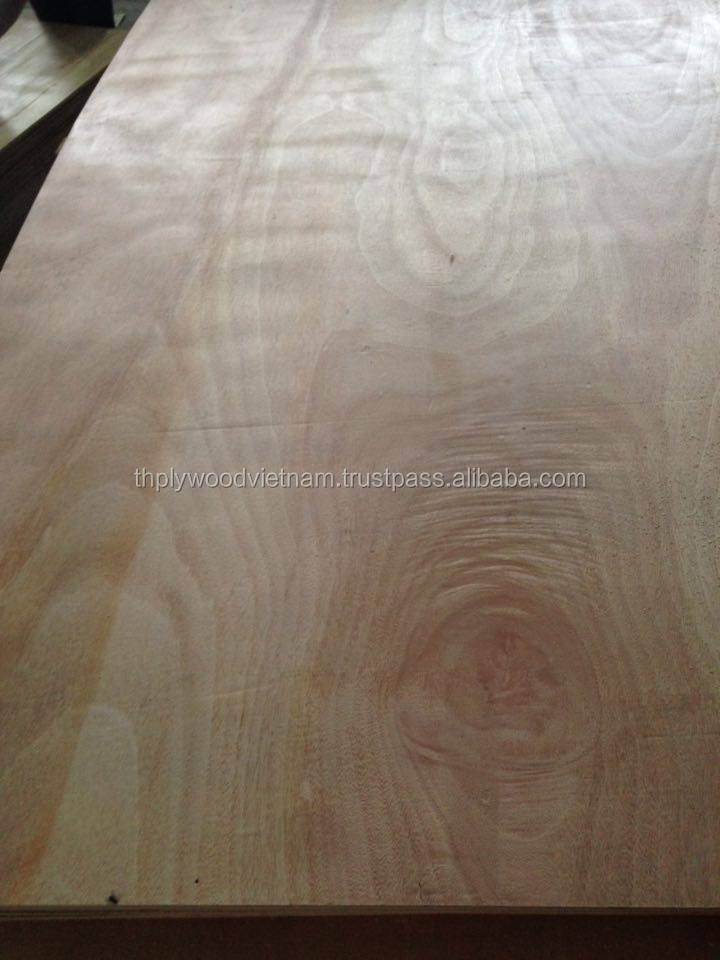 E1 Formaldehyde Emission Standards and EUCALYPTUS,POPLAR ,STYRAX... PACKING plywood