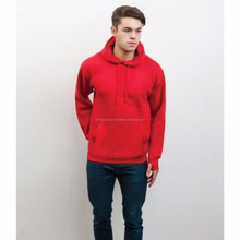 oem new design oversized pullover blank custom man name brand hoodies for cheap
