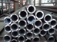 Hot Selling P9 Alloy Steel Pipe /Steel Tube Manufacturer