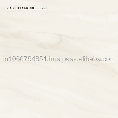 flooring tile in india 60X90