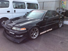 USED JAPANESE VEHICLES FOR TOYOTA MARK II E-JZX100 1997 MT (HIGH QUALITY)