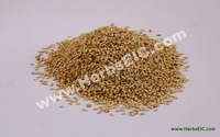 Quality Egyptian Sesame for Sesame seed buyers white or golden l Acc. world sesame price l ISO 22000:2005