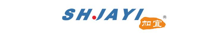 JAYI logo .png