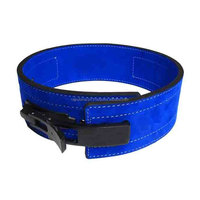 Weight Lifting Belt Sports Entertainment Fitness
