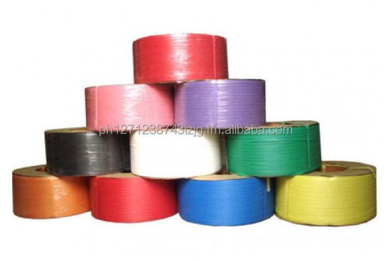 PP Strap, Plotter Paper, Stretch Wrap, Shrink Wrap, Circlip, Tape, Tools, Construction Equipment, Construction Materials,