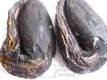 Dry Mackerel Fish, Herring Fish ,Dry Stockfish for Sale !!