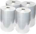 High quality Jumbo stretch film