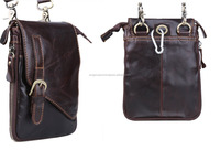 genuine leather bag pure leather bags sling cross body bag designer cross body bags women