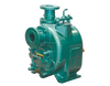 Southern Cross Heavy Duty Self Priming Centrifugal Pump with Robust Construction