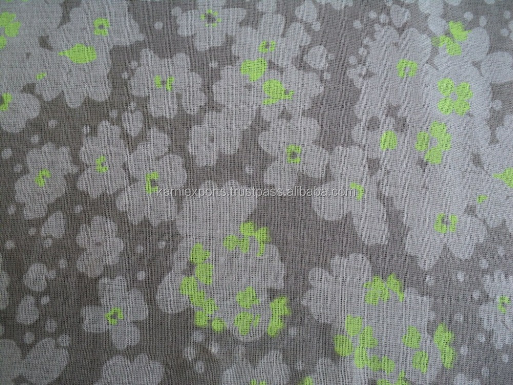 100% Polyester Material Polyester Satin Fabric for Dress Lining and Decoration
