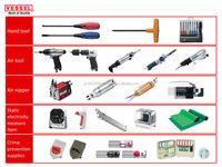 Buy VESSEL air screwdrivers ( Air tools VESSEL Japanese tool ...