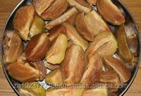 Sapota (Chiku),Fresh Fruits And Dry high quality Hot Sales